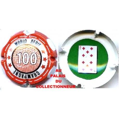 CHAMPAGNE1830-100-1ca10 LOT N°10356