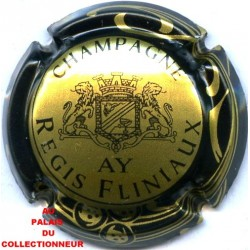 FLINIAUX REGIS024a LOT N° 10470