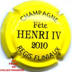FLINIAUX REGIS048 LOT N° 10473