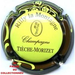 TIECHE MORIZET13 LOT N° 10479
