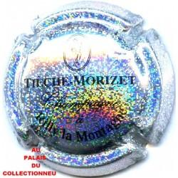 TIECHE MORIZET15 LOT N° 10481