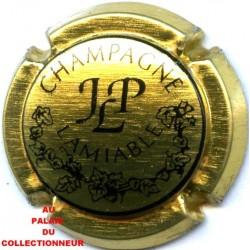 LAMIABLE022 LOT N° 10484