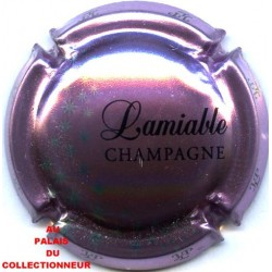 LAMIABLE039 LOT N° 10485