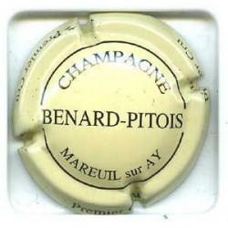 BENARD PITOIS01 LOT N°1621