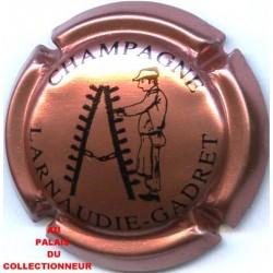 LARNAUDIE-GADRET02a LOT N°10495