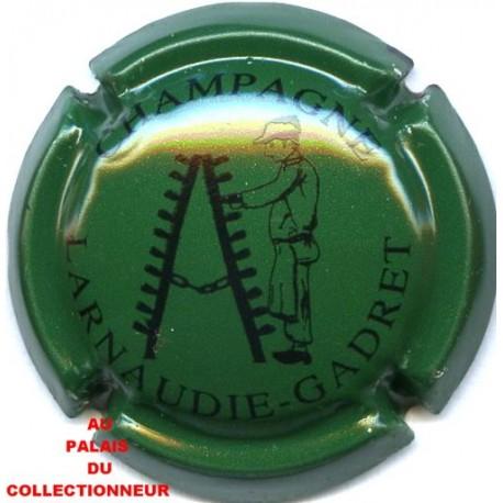 LARNAUDIE-GADRET02b LOT N° 10496