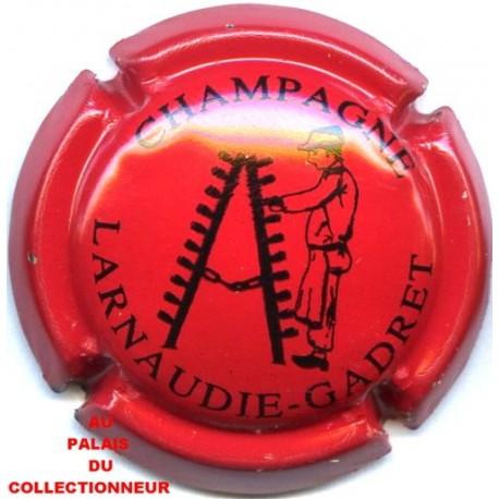 LARNAUDIE-GADRET02c LOT N° 10497