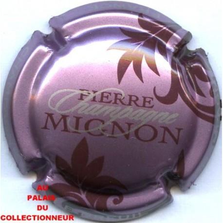MIGNON PIERRE061b LOT N° 10502