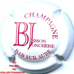 BRISSON JONCHERE01a LOT N° 10521