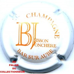 BRISSON JONCHERE01b LOT N° 10522