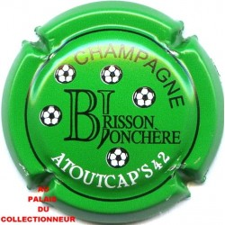 BRISSON JONCHERE16 LOT N° 10523