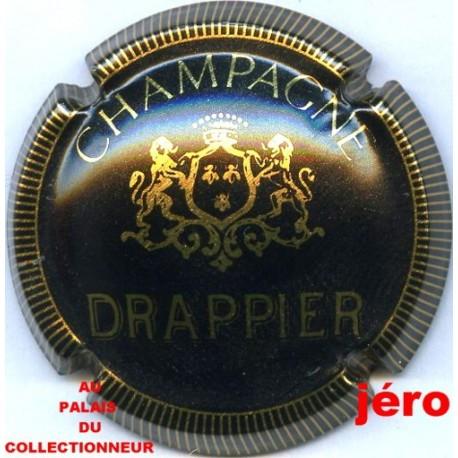 DRAPPIER.05 LOT N°.3025