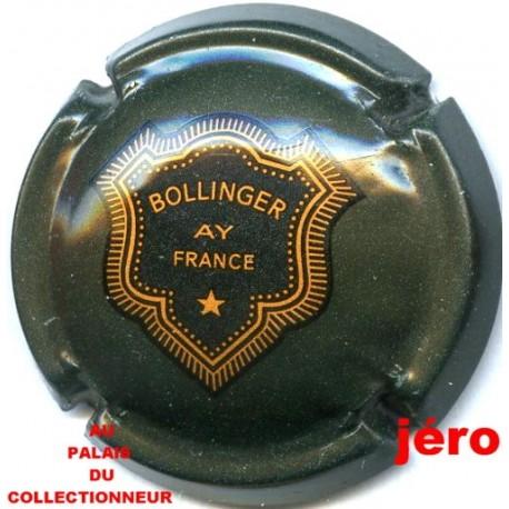 BOLLINGER38 LOT N° 10544