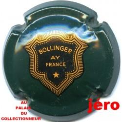 BOLLINGER38a LOT N° 3575