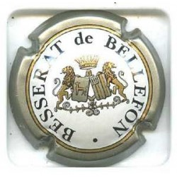 BESSERAT DE BELLEFON04 LOT N°1628