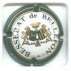 BESSERAT DE BELLEFON05 N°1629