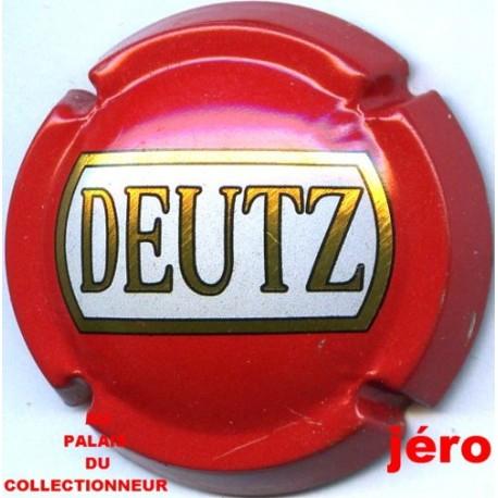 DEUTZ23c LOT N° 10557