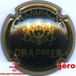 DRAPPIER.05a LOT N° 10559