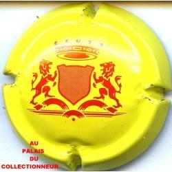 1 COOP DE BEBLENHEIM 03 LOT N° 11001