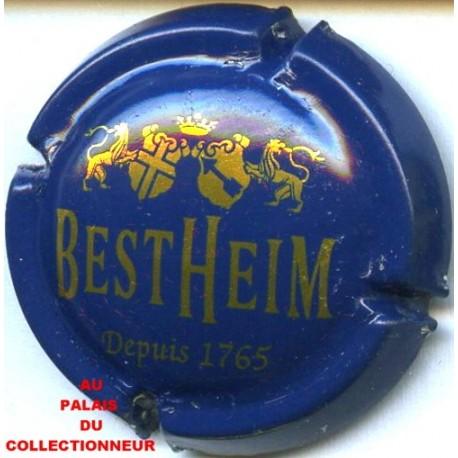 1 COOP DE BENNWIHR BESTHEIM LOT N° 11000