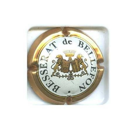 BESSERAT DE BELLEFON06 LOT N°1630