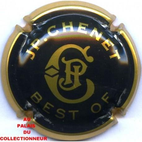 2 CHENET J.P.01 LOT N° 11015