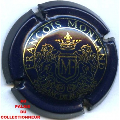 5 MONTAND FRANCOIS 01 LOT N° 11040