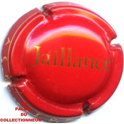 4 JAILLANCE 05 LOT N° 11035