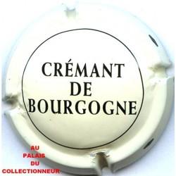 3 CREMANT DE BOURGOGNE 22 LOT N° 11026