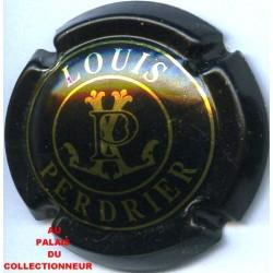 3 LOUIS PERDRIER 03 LOT N° 11030