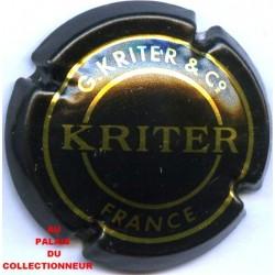 3 KRITER 03 LOT N° 11028