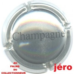 CHAMPAGNE0445 jéro - Lot N°0002