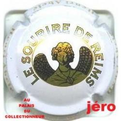 ABELE27c jéro LOT N°3598