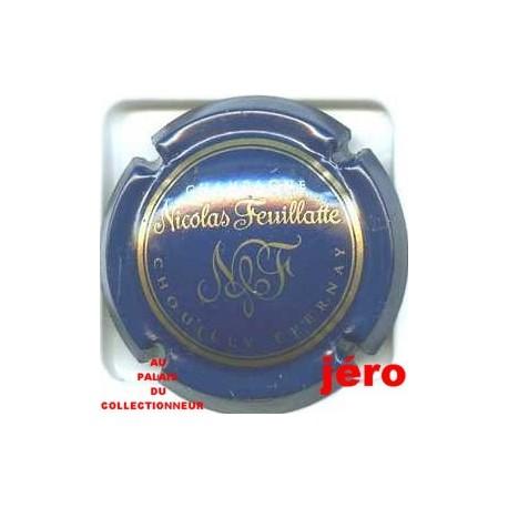 FEUILLATTE NICOLAS 31 LOT N°0850