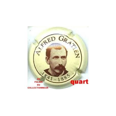 GRATIEN ALFRED04 LOT N°3077