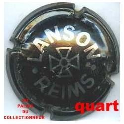 LANSON 078 Lot N° 0316