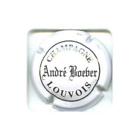 BOEVER ANDRE01 LOT N°1664