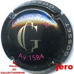 GOSSET044 LOT N° 10566