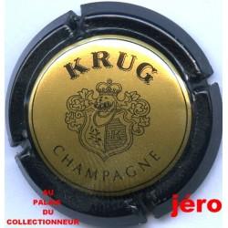 KRUG50 LOT N° 2886
