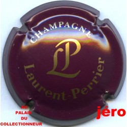 LAURENT PERRIER055a LOT N° 10573