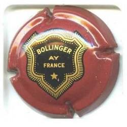 BOLLINGER35 LOT N°1668