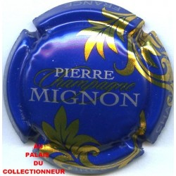 MIGNON PIERRE061h LOT N°10601