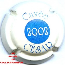 COUTELAS DAVID09b LOT N°10619