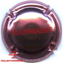 JEANMAIRE11 LOT N°10622