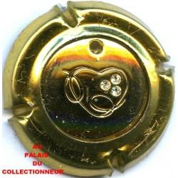 COLIN 15a LOT N° 10623