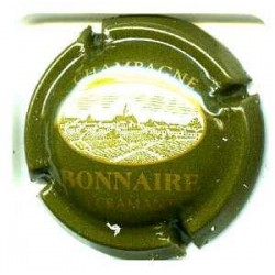 BONNAIRE01 LOT N°1672