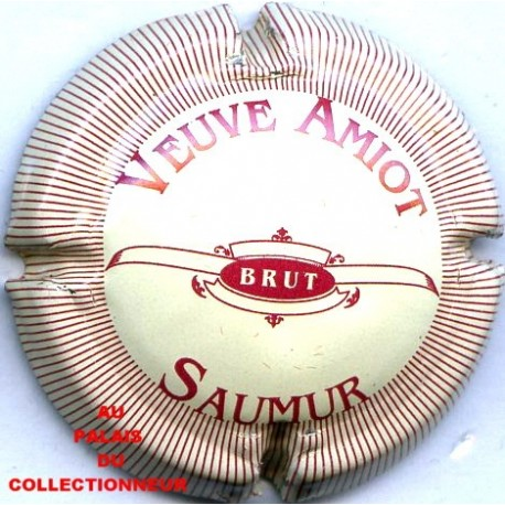 7 AMIOT (VEUVE) 12 LOT N° 11047