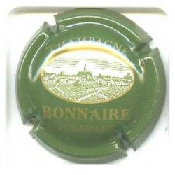 BONNAIRE03 LOT N°1673