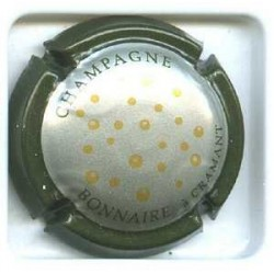BONNAIRE05 LOT N°1676