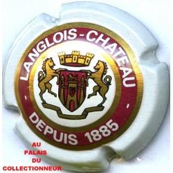 7 LANGLOIS CHÂTEAU 01 LOT N° 11068